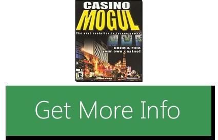 casino on line asia